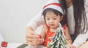 Babyatchristmas.jpg