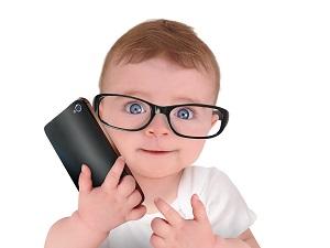 Babywithphone.jpg