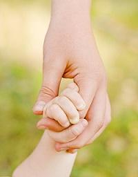 Childholdinghand.jpg