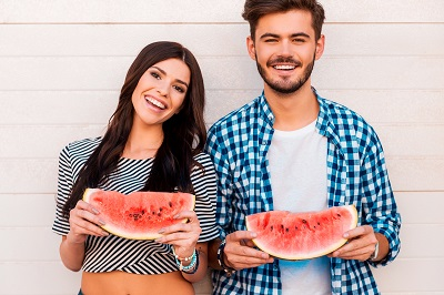 Coupleeatingwatermelon2.jpg