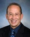 Dr. Craig Sweet.jpg