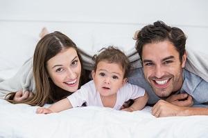 Familyof3.jpg